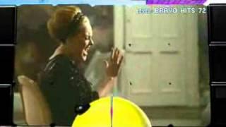 Spot - Bravo Hits 72 (krátký)