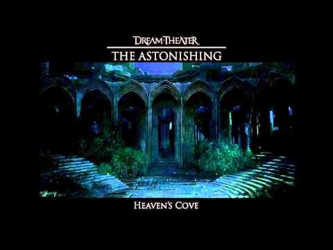 Dream Theater - The Astonishing [Act 2] (Lyrics)