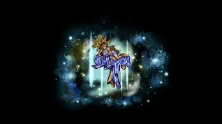 Holy magicite - Lakshmi Auto sub30