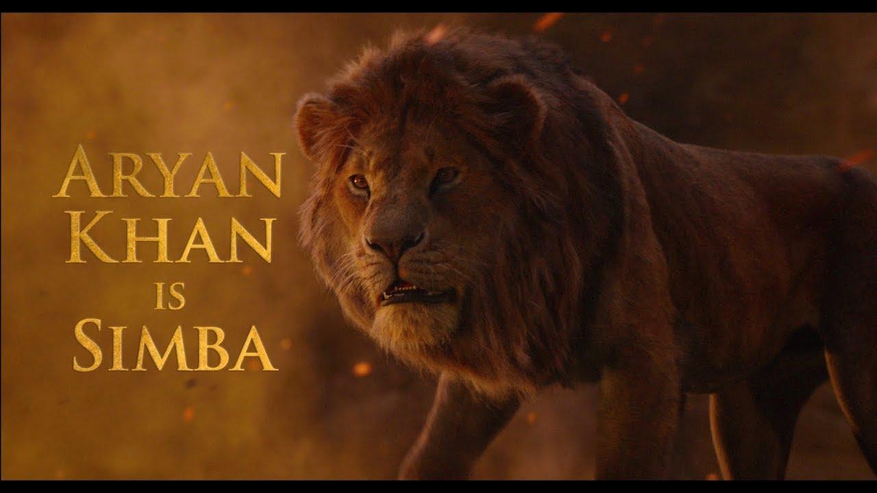 30+ Lion King 2 Full Movie Free Youtube Gif