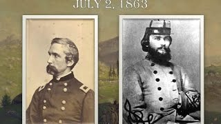 Colonels in War, Governors in Peace (Lecture)
