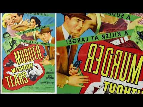 WILLIAM BEAUDINE FILMS 1949 1966