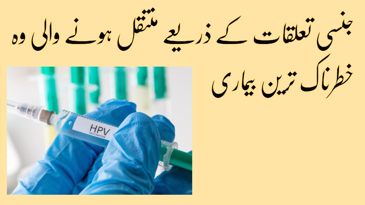 Papilloma virus meaning in urdu. Hpv word meaning in urdu. Hpv word meaning in urdu