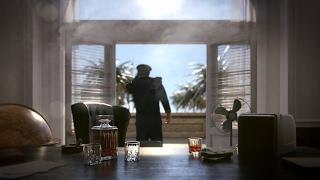 Tropico - Teaser trailer per PS4, Xbox One e PC.