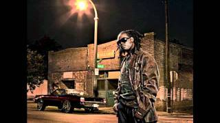 T-Pain Ft. Lil Wayne Hoes and Ladies ((Slowed))
