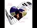 Ernesto CORTAZAR Quot My First Love Quot Piano mp3