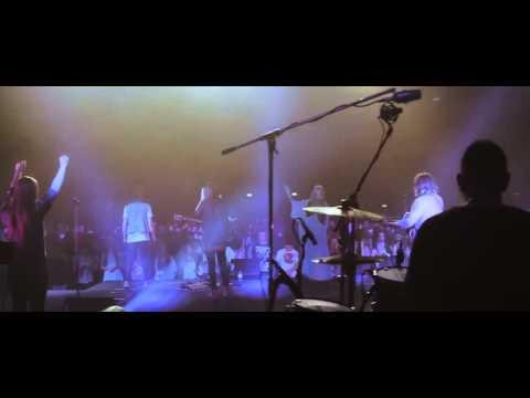 Citipointe Live   El Shaddai (2013)