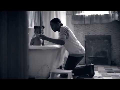Pnc Grow Up Great Bathtime Youtube
