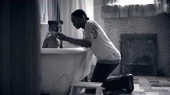 PNC - Grow Up Great: Bathtime
