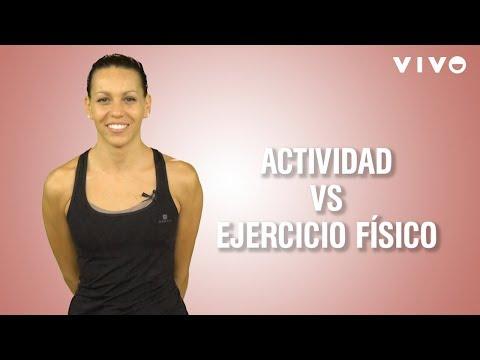 [fitness]-¿la-actividad-física-y-el-ejercicio-físico-son-lo-mismo?