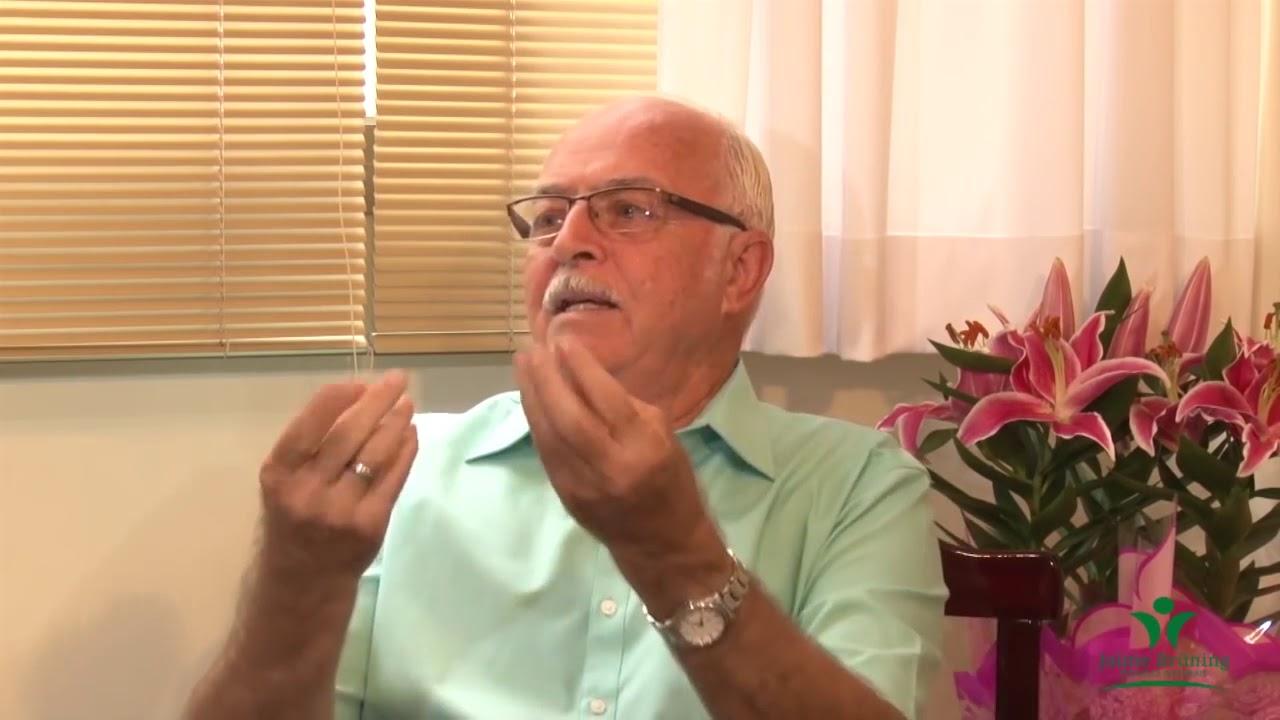 Jaime Bruning Great diabetes, a verdadeira causa por jaime bruning - youtube