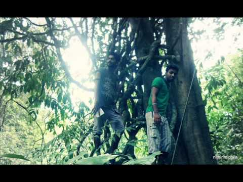 Nithin Midhila Video