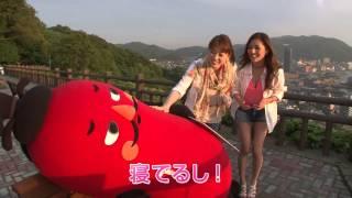 MISSION Xperia™ 対決!カメラ女子 in福岡 後編 Xperia™の多彩なカメラ...