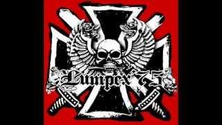 Lumpex 75 - Nasza Ulica