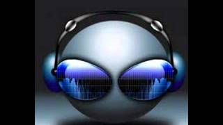 Mix Dance 80's + Eletrônica - By : Tesla PRO