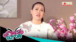 gia neo dut day  tap 21 teaser chi tai- ngo kien huy- cat tuong 07092016