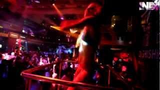 12.05.12 INDI CLUB Glamour Fashion Night: DJ NIKI (Москва)(DJ NIKI (Москва) Резидент лучшего танцевального клуба России по мнению NightLife Awards 2009 клуба RАЙ, Египетского подр..., 2012-05-16T18:29:42.000Z)