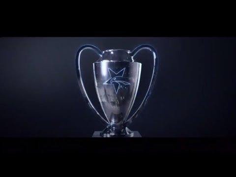 2019 LCK 스프링 스플릿 공식 영상