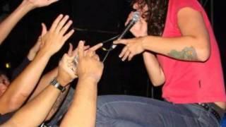 Doce Vampiro\ Breath(Rita Lee\ Pink Floyd) : Izmália acústico
