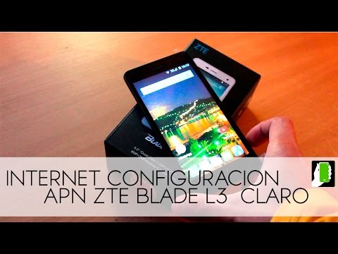 understand thus zte blade g claro knowledge and kindness