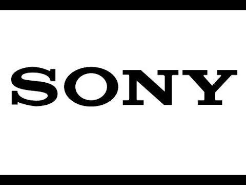 Sony KDL-40R453C или KDL40RD453 часть 2