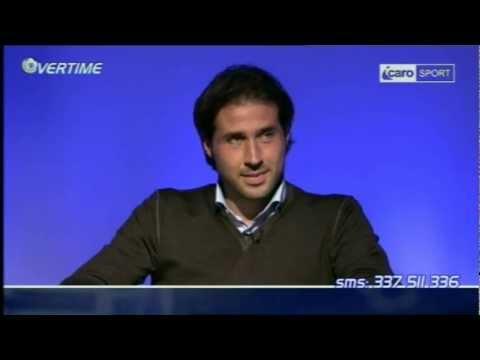 (2012-04-02) Overtime del lunedì (Icaro Sport)