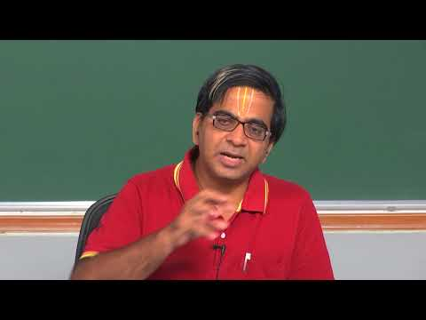 Lecture 56   Security in Practice Part 2 & Internet Security Threats by NPTEL IIT MADRAS