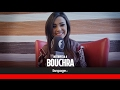 Chi è Bouchra Dalle Cover Su Youtube Alla Major Quot Unisco Le Lingue Per Parlare A Tutti Quot mp3