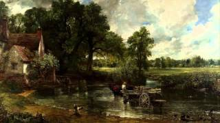Vaughan Williams: The best orchestral works thumbnail