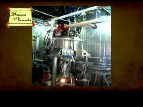 chronicle-017-Industrial revolution.mpg