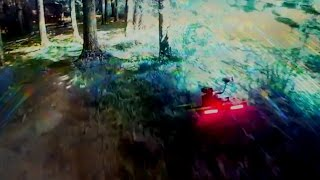 Drone FPV Racing compilation - Best of 2014