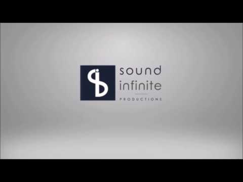 "FL Studio Beats | ""Dissonant"" | Sound Infinite Productions"