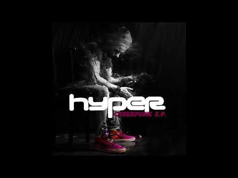 Hyper   FCKD