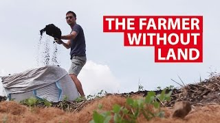 The Farmer Without Land | Game Changers screenshot 4