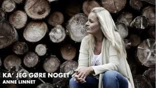 Anne Linnet - Ka