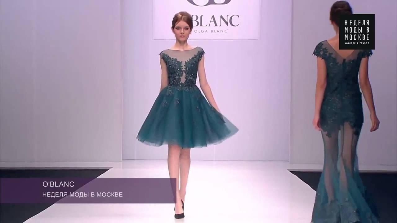 Fashion week moscow 2016 модельный бизнес орлов
