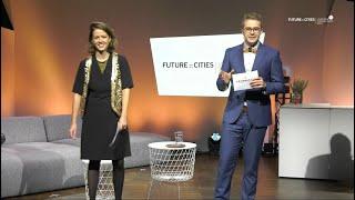Final event - Opening Week 2020