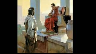 Christianity in Hindi.  Something you might not know. Christianity documentary