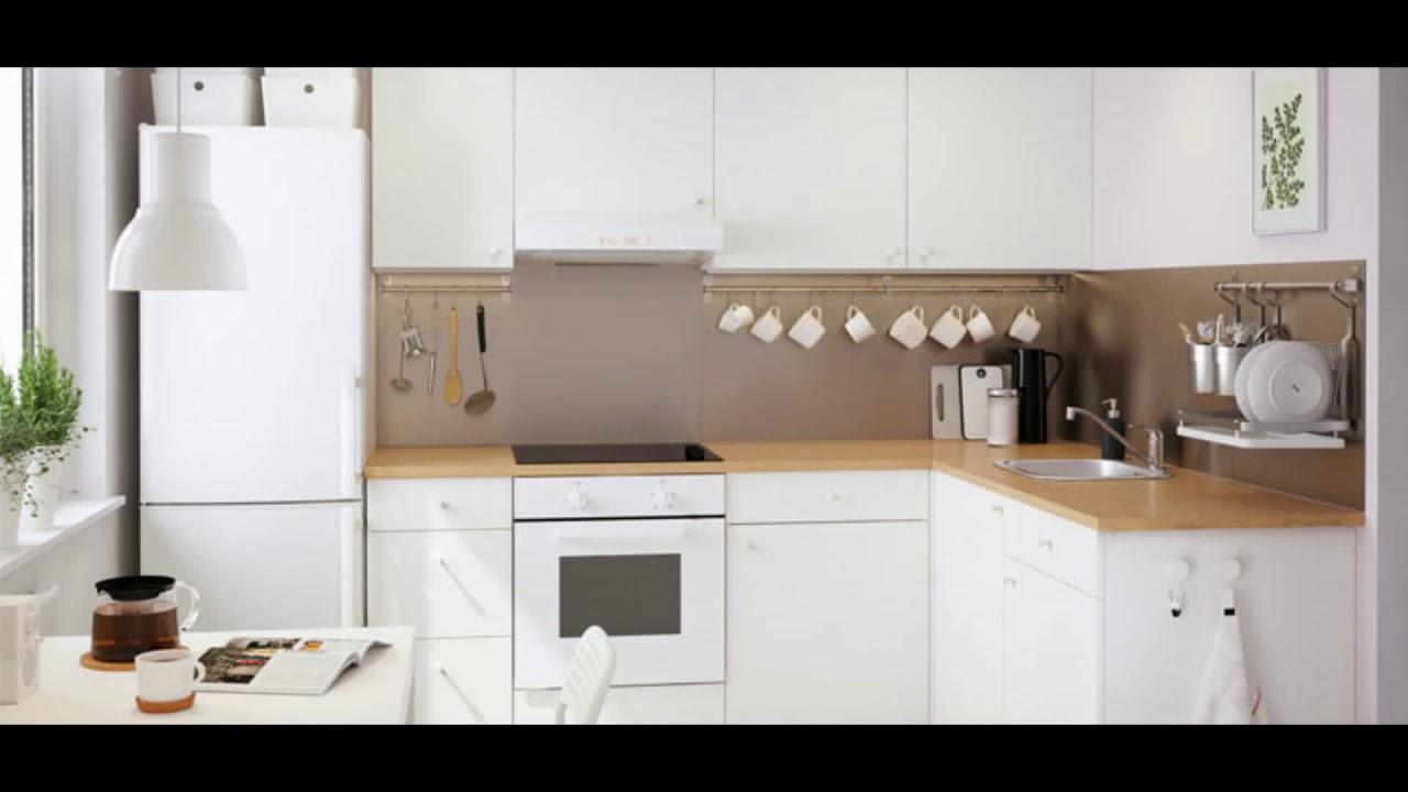 profondeur meuble cuisine ikea