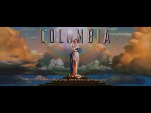 Columbia Pictures and Screen Gems