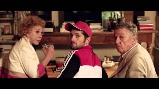 """Trailer Ufficiale """" Ma che bella sorpresa"""" con Claudio Bisio e Frank Matano"""