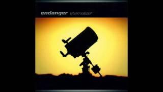 Endanger - Help Me (2002)