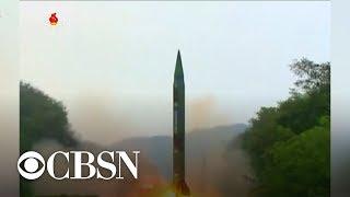 u-s-downplays-north-korean-missile-tests