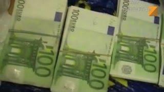 Жега - Фирма заплашва длъжници