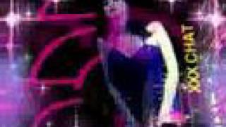 Eric Prydz vs Huski - Pjanoo Sugar