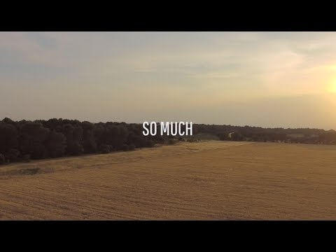 The Ware ft. Charly Gee - So Much