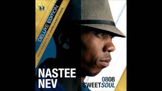 Nastee Nev - Dark Horse (Dub Mix)