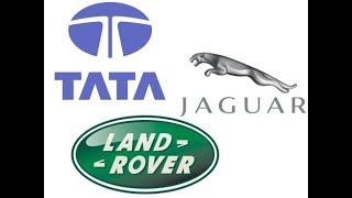 Tata Motors Results Jaguar and Land Rover for 2018 2019 Share Price down