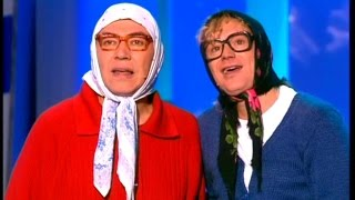 Русские Бабки  Концерт