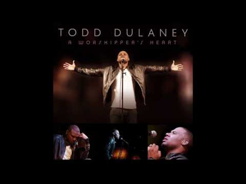 Version 2 - Todd Dulaney - Victory Belongs...